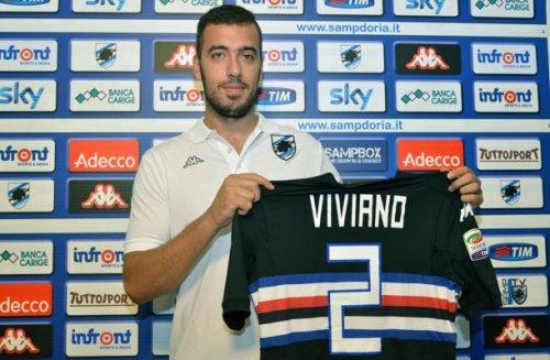 Image result for viviano goalkeeper number 2