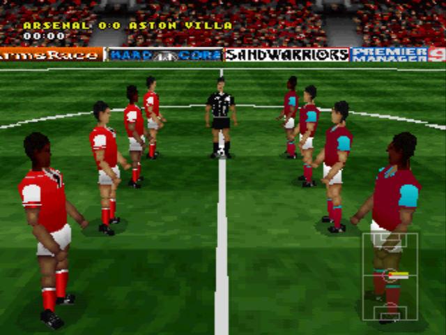 actua-soccer-club-edition-005