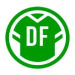DesignFootball.com